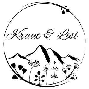 Kraut & Lisl